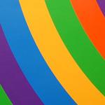 Обязательная идентификация счета Яндекс.Деньги и Qiwi
