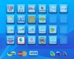 Пополнение WMR наличными в банкоматах