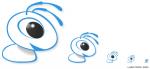 Рекомендации по безопасности WebMoney Keeper Light