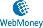 Счет в системе WebMoney Transfer