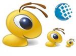 Рекомендации по безопасности WebMoney Keeper Classic