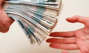 Рекомендации для кредитора долгового сервиса WebMoney