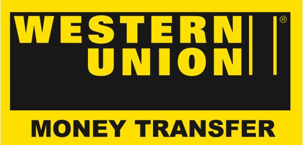 Международные денежные переводы Western uniоn