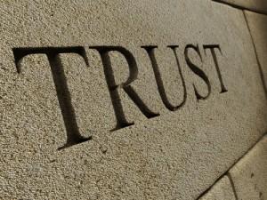 Уровень доверия (TL)