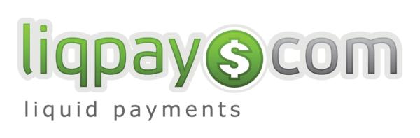 Открытая платёжная система LiqPay