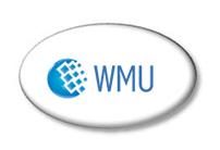 WMU - титульный знак системы WebMoney Transfer