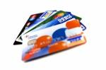 Банковские карты и счета в долларах