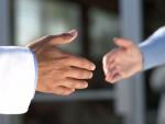 Средства залога для кредитной сделки в интернете