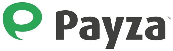 Электронная платежная система Payza