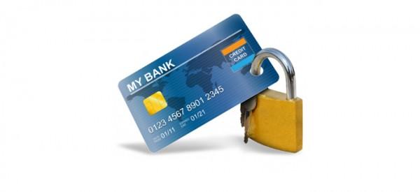 NFC-читалка выявила уязвимости российских бесконтактных карт