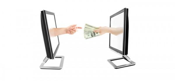 Единый стандарт интернет транзакций
