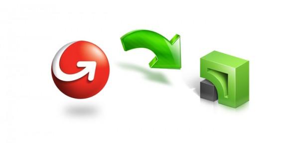 Денежные переводы MoneyGram можно получить во всех пунктах ПриватБанка