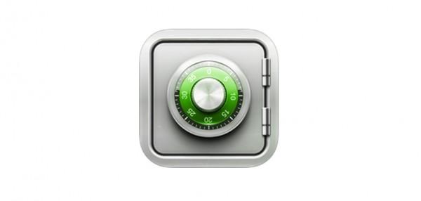 ПриватБанк запустил мобильное приложение Мои вклады