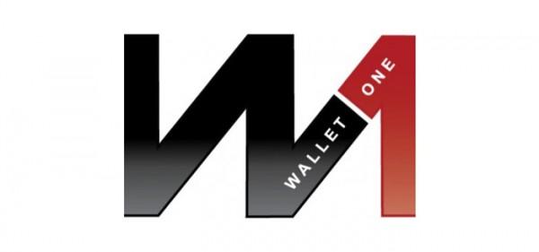 Платежная система Единый кошелек W1