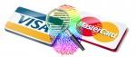 MasterCard введет биометрические пароли в 2015 году