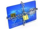 Граждане Украины могут лишиться банковских карт
