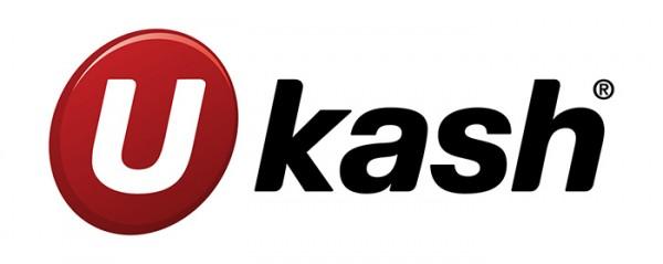 Электронная платежная система Ukash