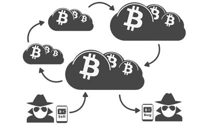 Ученые помогли сказать «нет» анонимности клиентов Bitcoin