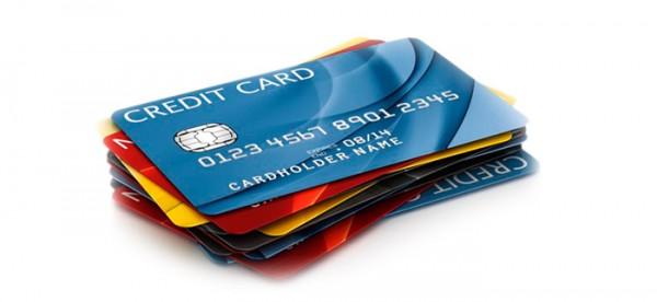 Контролировать свои счета