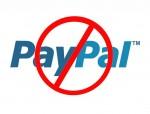PayPal готов вернуть средства крымчанам