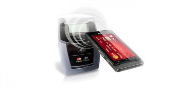 Три тенденции будущего развития мобильных платежных решений