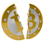 Рунет избавляется от любых упоминаний о Bitcoin