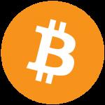 Платежная система Bitcoin
