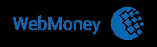 WebMoney предупреждает об изменениях в работе системы