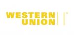 Western Union ускоряется