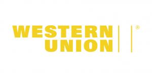 Western uniоn ускоряется