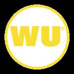 Western Union: размышления о прошлом и будущем