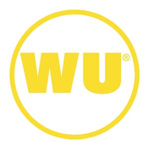 Western uniоn: размышления о прошлом и будущем