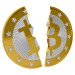 Bitcoin демонстрирует приметы краха