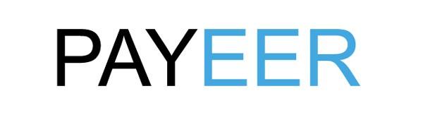 Система Payeer