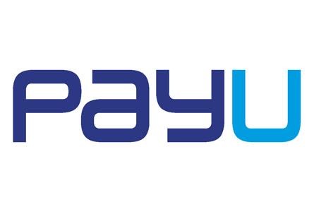 PayU прощается с Украиной