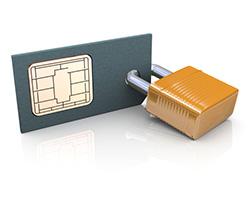 Нужно обязательно блокировать сим-карту в случае утери или кражи ее или мобильного телефона