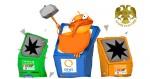 Центробанк не доволен платежной системой Qiwi