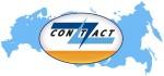 МПС CONTACT стала национальной платежной системой в России