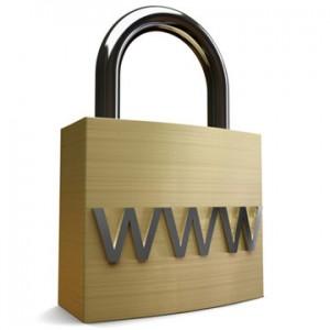 Соблюдение общих правил безопасности в интернете