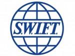 SWIFT не будет работать с крымчанами