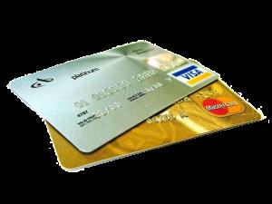 Различия карт Visa и MasterCard