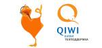 Как обратиться в техподдержку Qiwi