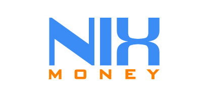 Система NixMoney