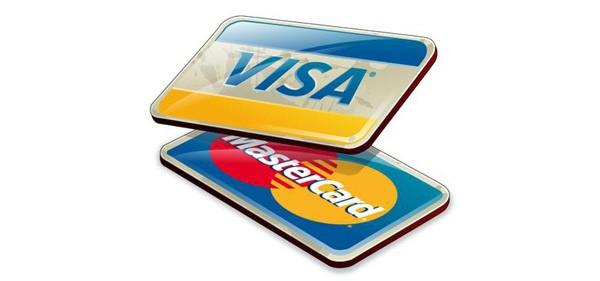 Отличия Visa и MasterCard