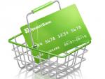 Сервис защищенных платежей от Привата