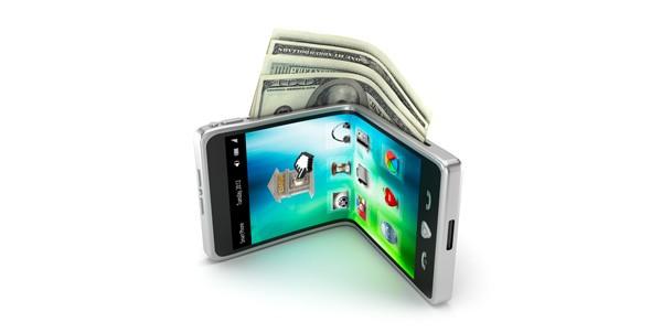 Развитие мобильного банкинга в Украине