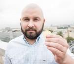 Дмитрий Даниленко из департамента «Яндекс.Деньги» возглавит «внешний фронт» QIWI