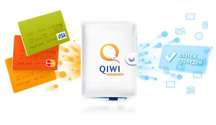 Visa QIWI Wallet вновь сертифицировал свою безопасность