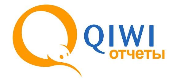 Отчеты в QIWI кошельке