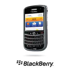 Приложение Visa Qiwi Wallet для BlackBerry